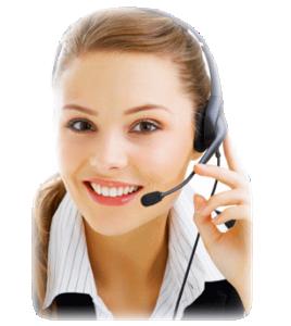 call_center (1)